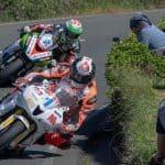Isle of Man TT 2019 Packages